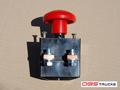 Emergency stop switch  - miniaturka
