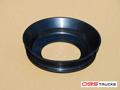 Dichtmanschette für Getriebe Sauer 145x215x14/50  - miniaturka
