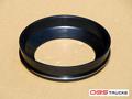 Dichtmanschette für ZF PLM 9 - 120x165x10/14,8   - miniaturka