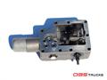 Servoventil für hydraulic pumpe Sauer SPV23  - miniaturka
