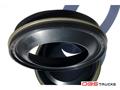 Dichtmanschette für ZF PLM 9 - 125x180x12/15  - miniaturka