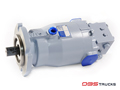 Hydraulikmotor Typ SMF23 Sauer  - miniaturka