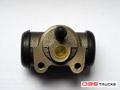 Cylinderek hamulcowy przedni do WNA  - miniaturka