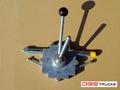 Control box  Stetter - single stroke 70 MF.  - miniaturka