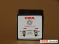 Electronic control box  - miniaturka