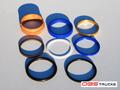 Dichtsatz für Zylinder D60 PM  - miniaturka