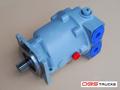 Hydraulikmotor Typ MD23 Sauer  - miniaturka
