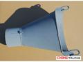 Chute for fluid concrete Stetter, FML  - miniaturka