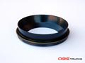 Dichtmanschette für Getriebe ZF P3301 113x160x13,5/15  - miniaturka