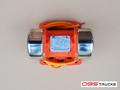 Elektrisch Außenvibrator  - miniaturka