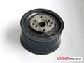 Förderkolben für Cifa DN200  - miniaturka