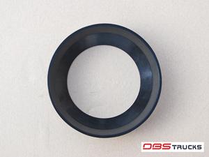 Dichtmanschette für Getriebe Sauer 113x150x12/13,5