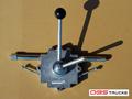 Control box Liebherr - stroke 110.  - miniaturka