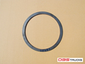 Compensating ring Cifa 215497  - miniaturka