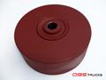 Tragrolle für betonmischer - FML 6-7m3  - miniaturka