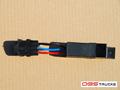 Relais 24V PLM  - miniaturka