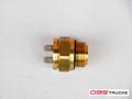 Temperaturen Schalter Für Öl Kühler Pumi SERMAC M22x1,5  - miniaturka