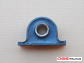 Amortyzator kraty PM 19137003  - miniaturka