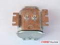 Gniazdo  - miniaturka