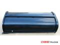 Verlängerungsrinne Kunststof - Cifa - 470, Cifa 400  - miniaturka