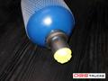 Hydroaccumulator  - miniaturka