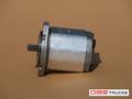 Gear pump Cifa  - miniaturka