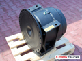Getriebe für Betonmischer 8-10 m3  - miniaturka