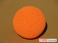 Cleaning sponge ball Ø150  - miniaturka