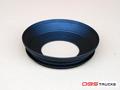 Dichtmanschette für Getriebe Sauer 145x215x14/42  - miniaturka