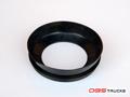 Dichtmanschette für Getriebe Sauer 110x150x12/13,5  - miniaturka