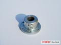 Kupplung Flansche /21 Zähne/ für Hydraulik Pumpe  - miniaturka