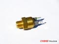 Temperaturen Schalter Für Öl Kühler ASA  M14  - miniaturka