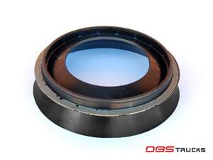 Dichtmanschette für Getriebe Sauer 125x180x13/49