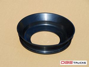 Dichtmanschette für Getriebe Sauer 145x215x14/50