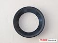 Dichtmanschette für Getriebe Sauer 113x150x12/13,5  - miniaturka