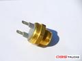 Temperaturen Schalter Für Öl Kühler Liebherr Betonmischer M22x1,5  - miniaturka
