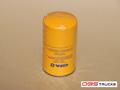 Filtr hydrauliczny do pompogruszki Cifa  - miniaturka