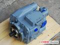 Hydraulikpumpe SPV 23  - miniaturka