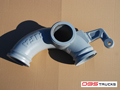 Foldable elbow CIFA mixer-pump  - miniaturka