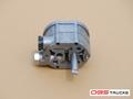 Ladungspumpe für pumpe SPV22/23  - miniaturka