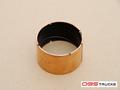 Bronzebuchse PM 222484006  - miniaturka