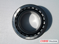 Bearing for gearbox ZF PLM 9/P4300/P5300  - miniaturka
